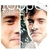 Topher Grace 照片 entitled Topher