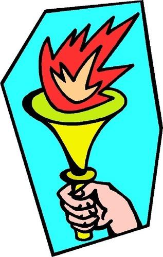Torch33