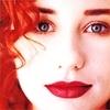 Tori Amos photo called Tori Amos =)