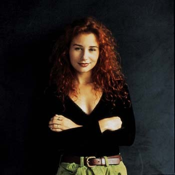Tori Amos images Tori wallpaper and background photos