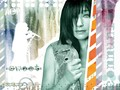 tori-amos - Tori wallpaper