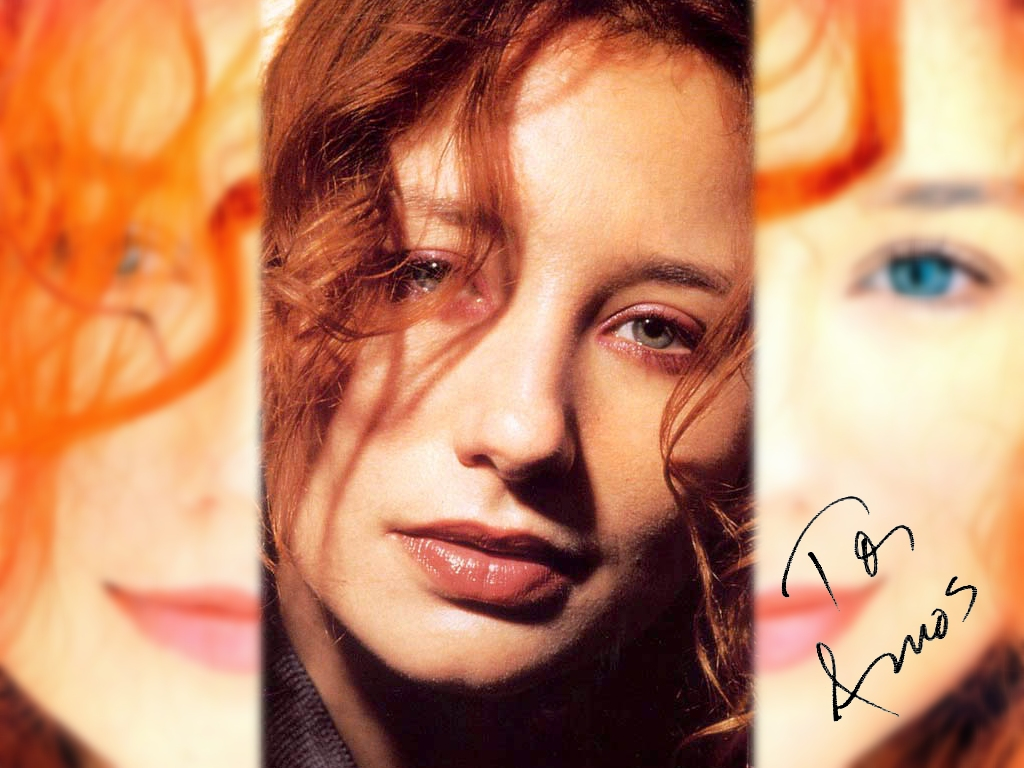 Tori Amos images Tori HD wallpaper and background photos
