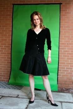 Toronto Filmfestival 2005