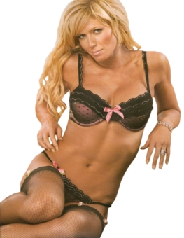 torrie wilson 2003torrie wilson 2016, torrie wilson vs, torrie wilson wcw, torrie wilson fan, torrie wilson 2003, torrie wilson and kelly kelly, torrie wilson fan site, torrie wilson vs lita, torrie wilson imdb, torrie wilson bio, torrie wilson leather, torrie wilson twitter, torrie wilson marie, torrie wilson vs trish, torrie wilson 2015, torrie wilson age, torrie wilson now, torrie wilson cagematch, torrie wilson youtube channel, torrie wilson interview