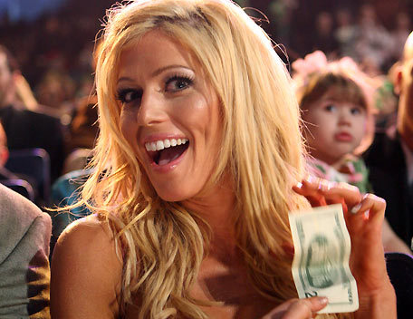 Torrie Wilson wallpaper called Torrie Wilson