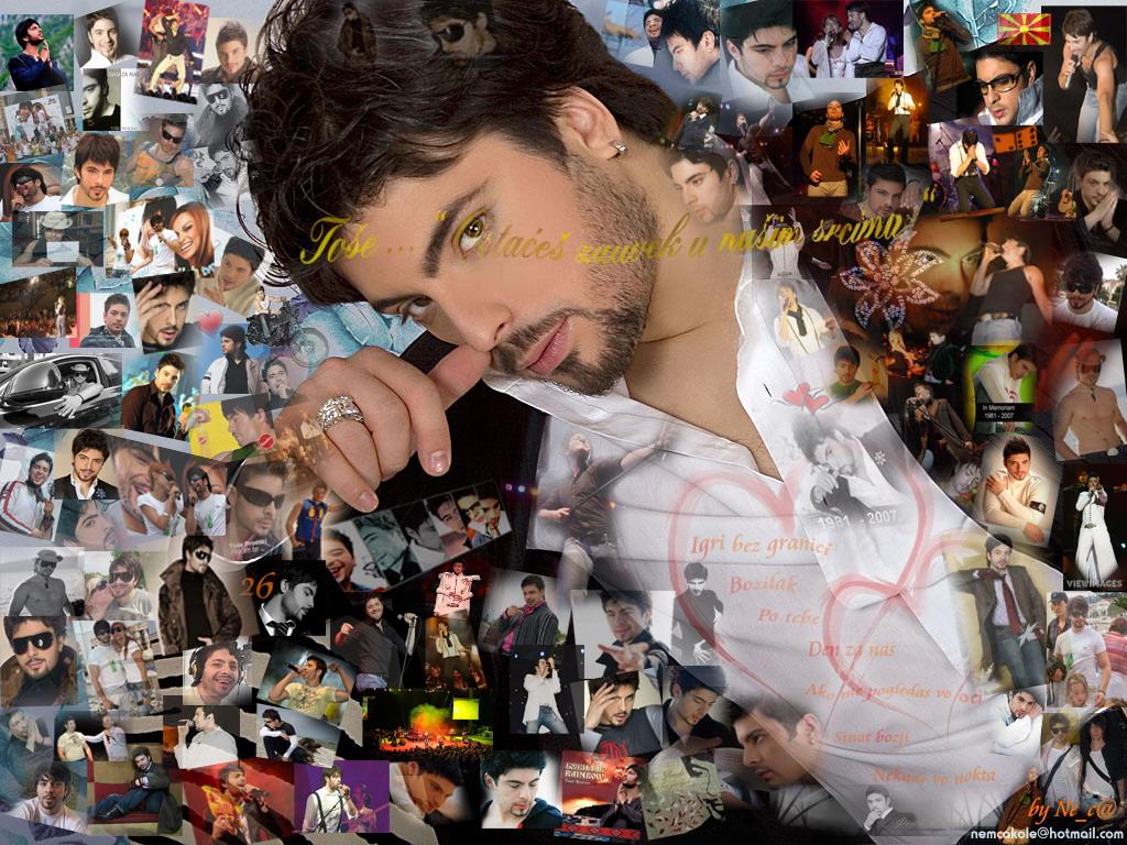 http://images.fanpop.com/images/image_uploads/Tose-Proeski---by-NeCa-tose-proeski-426313_1024_768.jpg