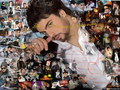 Tose Proeski - by NeCa - tose-proeski wallpaper