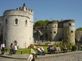 Tower of London - castles photo