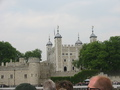 Tower of London - london photo