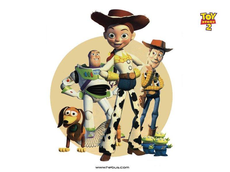 pixar characters wallpaper. makeup find Pixar characters.