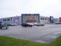 Toys R Us - Sweden