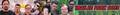 Trailer Park Boys banner - trailer-park-boys fan art