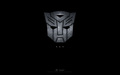 Transformers Movie: Autobots