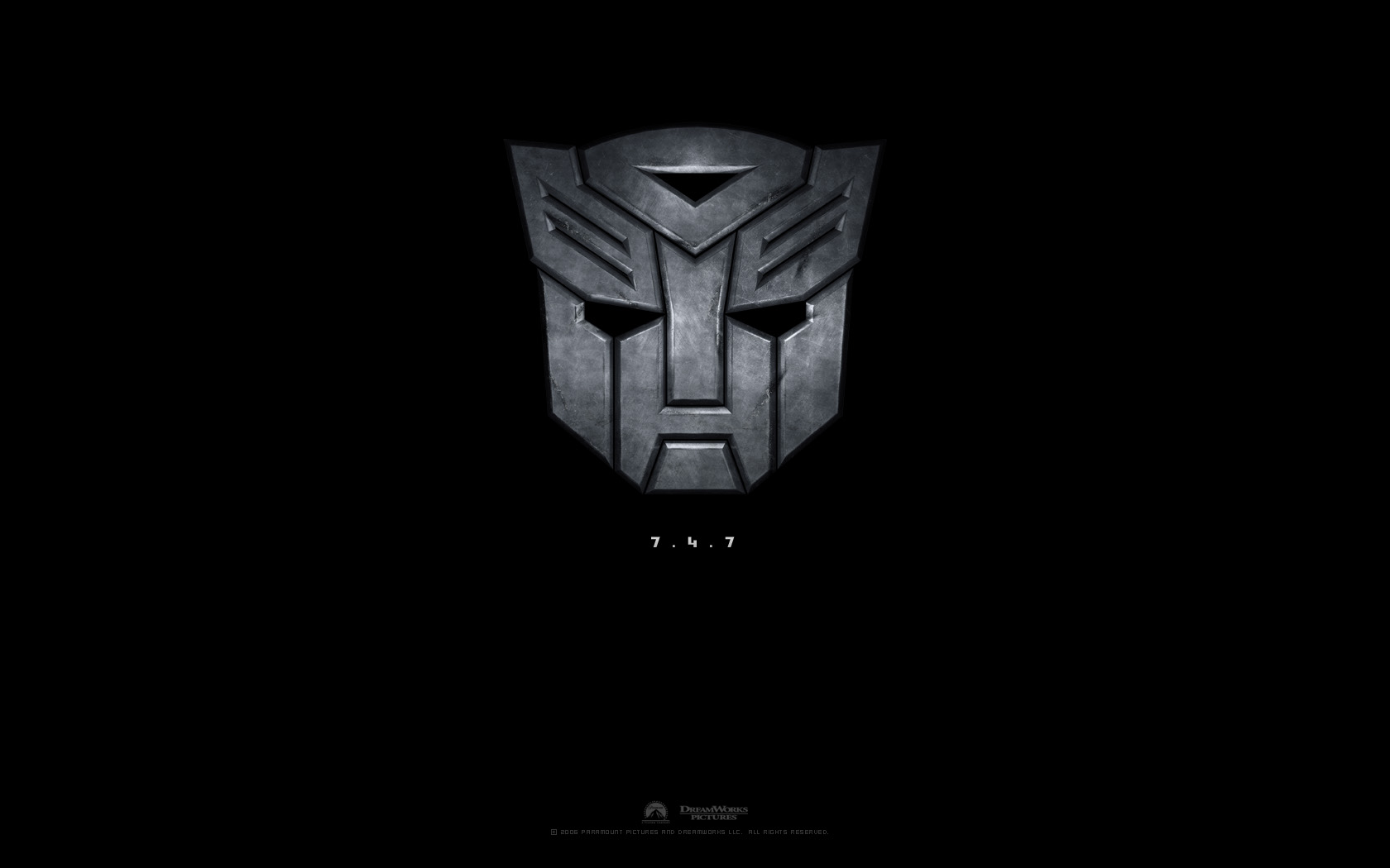 http://images.fanpop.com/images/image_uploads/Transformers-Movie--Autobots-transformers-35000_1680_1050.jpg