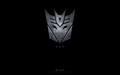 Transformers Movie:Decepticons - transformers wallpaper