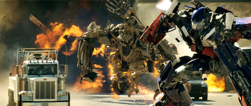 transformers wallpaper entitled transformers Movie