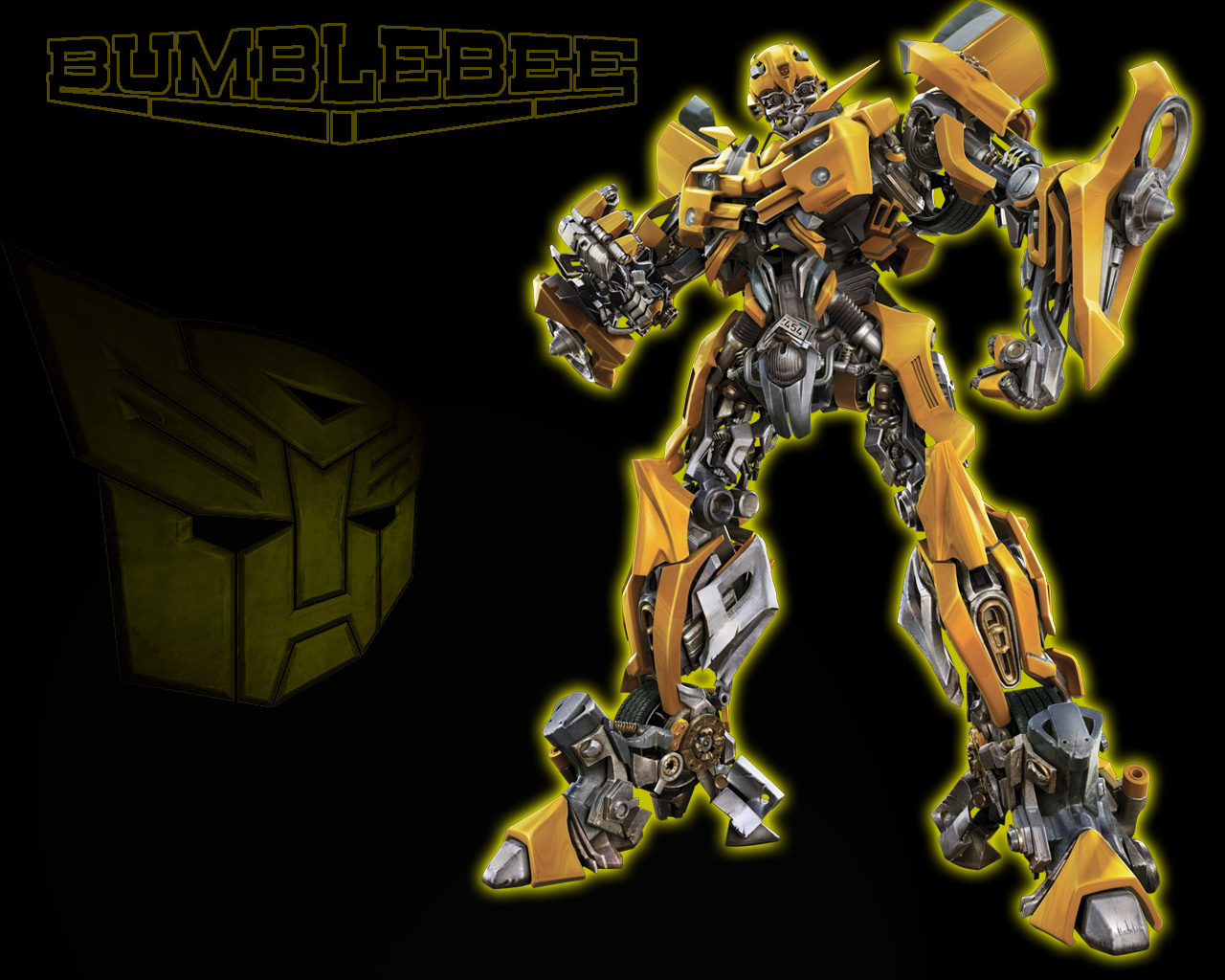 http://images.fanpop.com/images/image_uploads/Transformers-transformers-627084_1280_1024.jpg