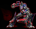 Transformers - transformers wallpaper
