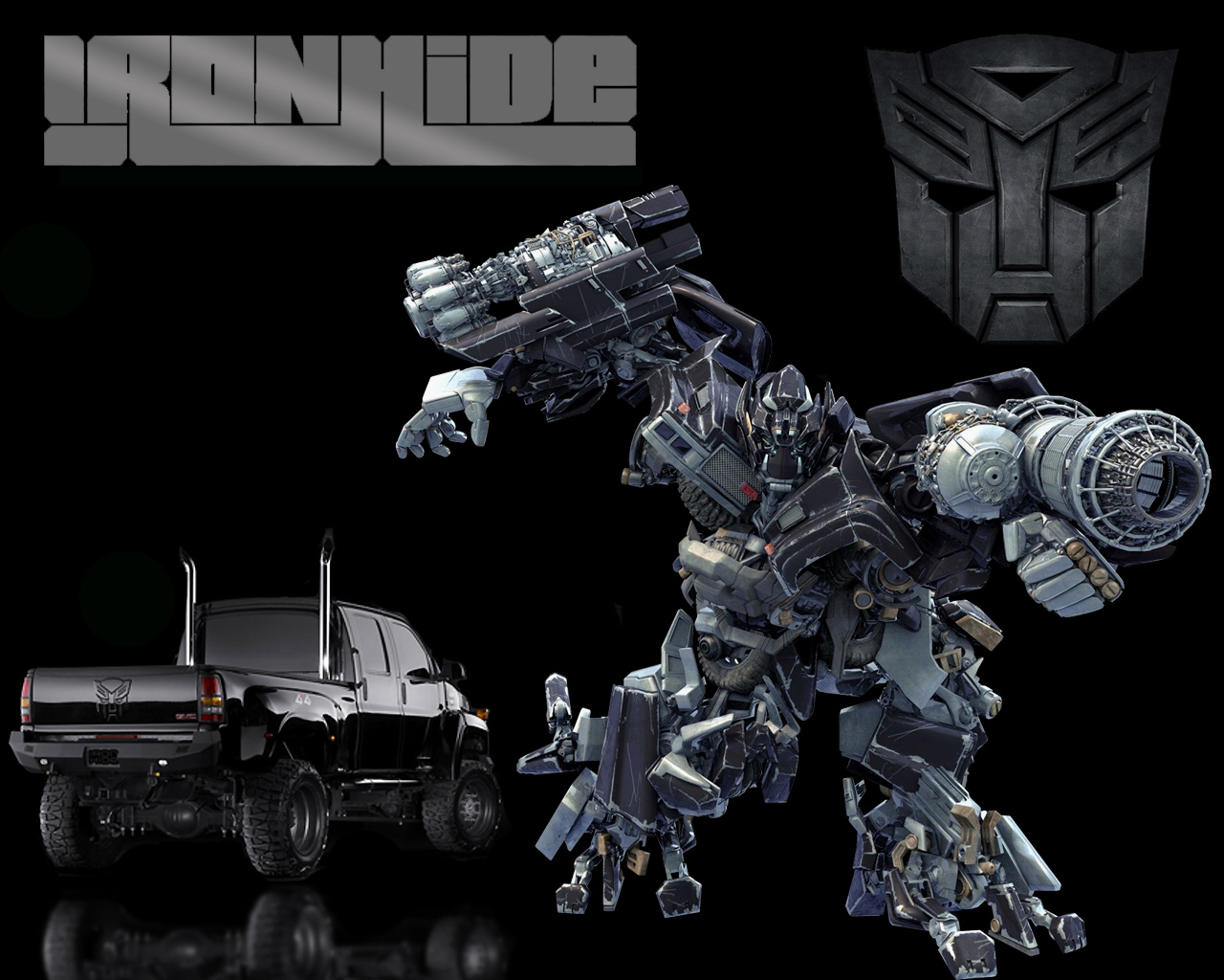 Transformers images Transformers HD wallpaper and background photos