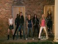 Tree Hill Girls - Wannabe 421 - one-tree-hill-music photo