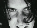 Trent - nine-inch-nails photo