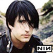 Trent - nine-inch-nails icon