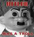 Troll Hitler - atsof icon