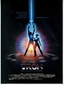 Tron (1982) - 80s-films photo