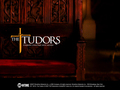 Tudors Wallpaper - the-tudors wallpaper