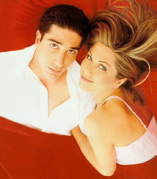 The best of the best images tv best couple rachel and ross wallpaper and background photos 670624 - Couple best images ...