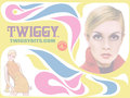 Twiggy - twiggy wallpaper