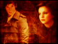 twilight-series - Twilight Wallpaper wallpaper