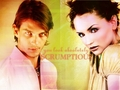 Twilight - rachael-leigh-cook wallpaper