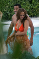 Tyra in bikini - tyra-banks photo