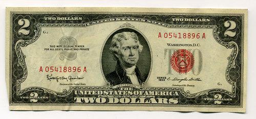 美利坚合众国 壁纸 entitled USA Money
