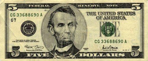 美利坚合众国 壁纸 called USA Money