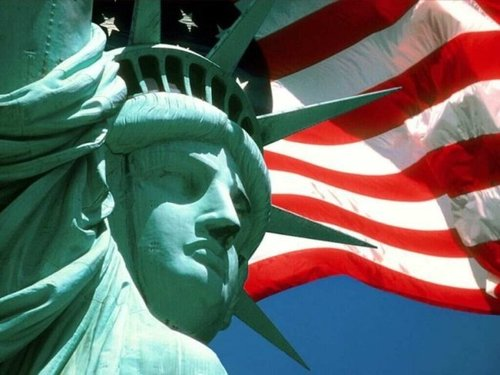 美利坚合众国 壁纸 entitled USA