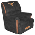UT Recliner - texas photo