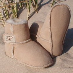 Ugg Boots wallpaper entitled Uggs