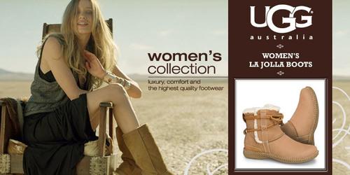 Ugg Boots wallpaper entitled Uggs