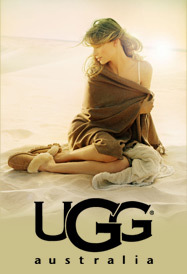 Ugg Boots wallpaper called Uggs
