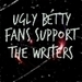 Ugly Betty WGA