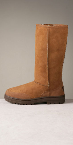 Ugg Boots wallpaper called Ultra Tall