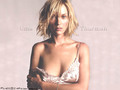 Uma Thurman - uma-thurman photo