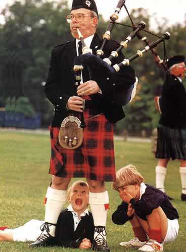 kilts images under the kilt wallpaper and background