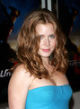 Underdog Premiere 7/30/07 - amy-adams photo