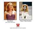 Underdog - amy-adams photo