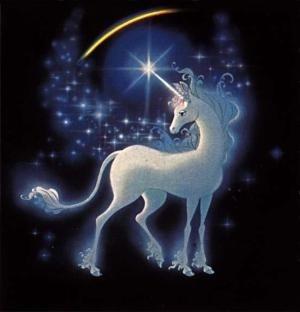 Unicorn's