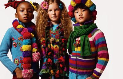 united colors of benetton images united colors of benetton wallpaper and background photos - United Color Of Benetton