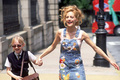 Uptown Girls - uptown-girls photo